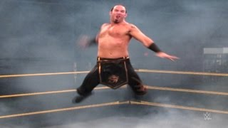 See WWE Superstars like you have never seen them before!