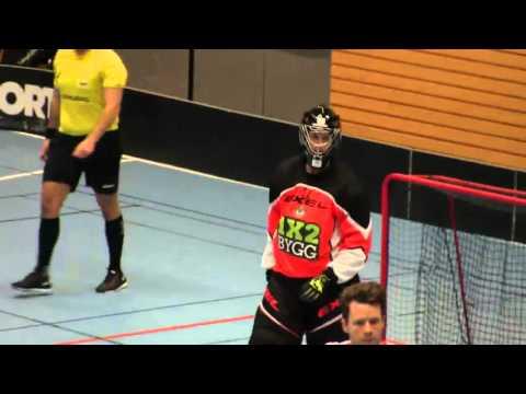 FBC Kalmarsund vs Jönköpings IK