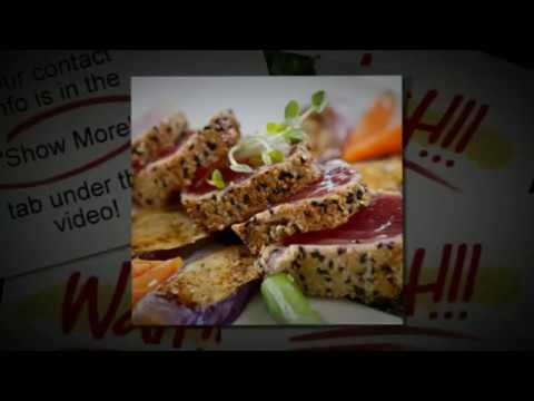 """Healthy Meals Delivery Sherman Oaks CA"" Los Angeles CA - Zone Healthy (Video)"