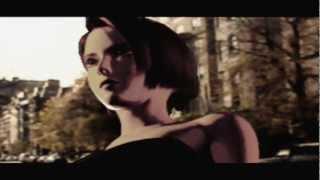 Resident Evil 3 Nemesis Walkthrough - Part 1