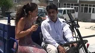 Repeat youtube video EMIRSAN 2011 PRG 1