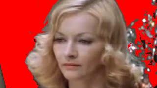Мне нравится что вы больны не мною - песня Нади из кинофильма Ирония судьбы
