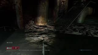 Doom 3 (Part 13)