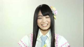 WONDA×AKB48 ワンダフル ルーレットキャンペーンで BETしたメンバーは応...