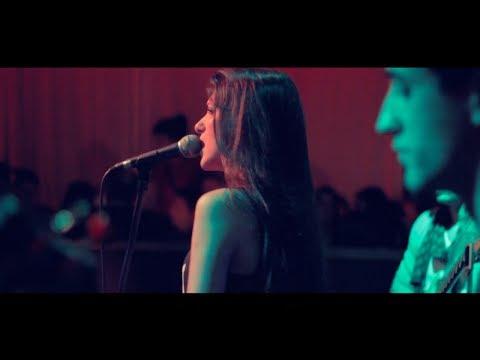 Josefina Silveyra - Feeling Good (Cover)