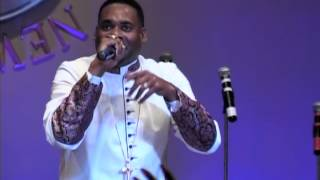 """""""This Is Going To Turn"""" by Bishop Michael L. Smith, Sr."""