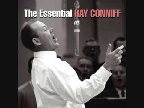 Ray Conniff-Delicado