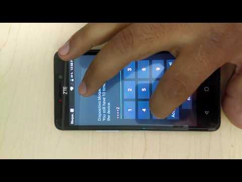Nokia lumia 635 unlock code generator download | http
