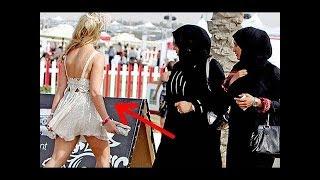 দুবাই সম্পর্কে অজানা কিছু গোপন তথ্য যা আপনাকে অবাক করে দিবে । Amazing Facts About Dubai in Bangla