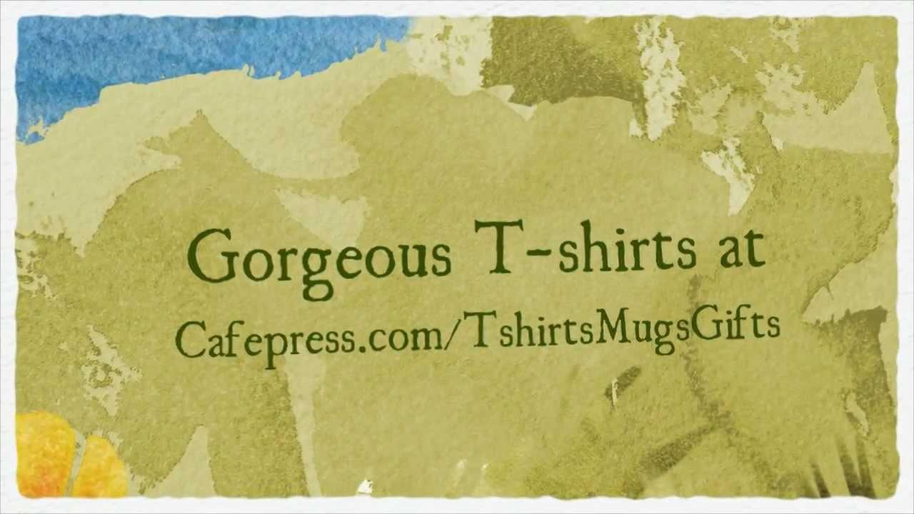 7b54ae3df701 Piano T-Shirt, No Ordinary T-Shirt ////// See Cafepress.com/TshirtsMugsGifts