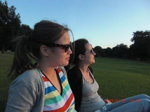 The Fabulous Life of Claire Van Der