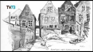 Plaatjes van Vroeger Den Bosch | Gè kunt aan het gas