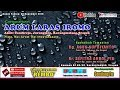 LIVE STREAMING CAMPURSARI ARUM LARAS IROMO // REMBO AUDIO SOUND SYSTEM // HVS SRAGEN