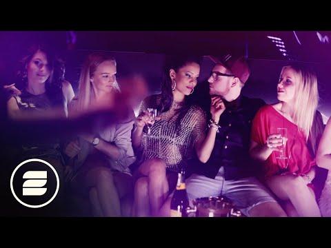 ItaloBrothers - This Is Nightlife (DJ Gollum Radio Edit)
