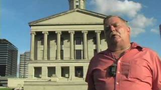Basil Marceaux for TN Governor OFFICIAL CAMPAIN AD thumbnail