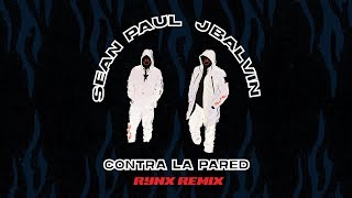 Sean Paul J Balvin Contra La Pared Rynx Remix.mp3