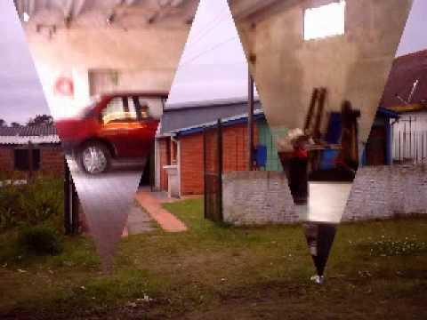 casa para alquilar en barra del chuy