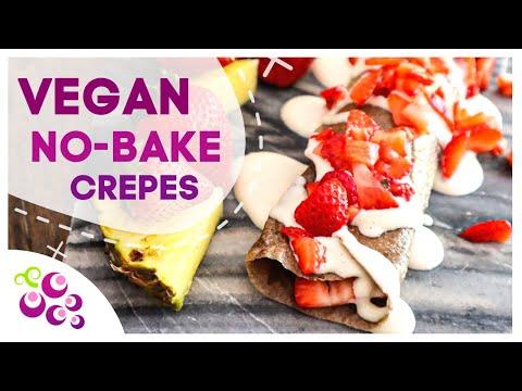 how-to-make-vegan-crepes-at-home-|-1-ingredient-recipe-(no-bake)