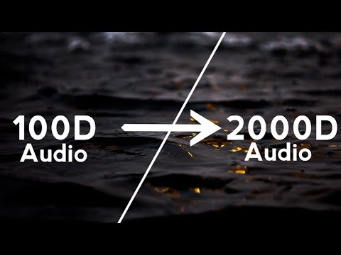 Twenty One Pilots - Stressed Out(2000D Audio |Not| 100D Audio)Use HeadPhones | Share