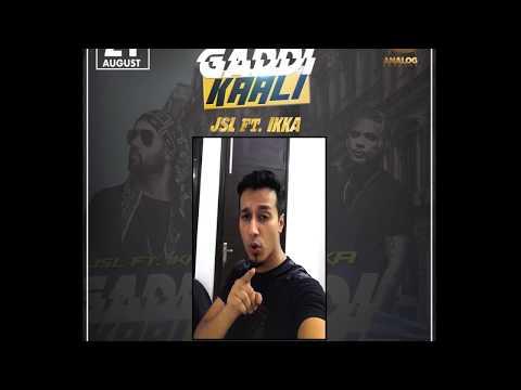 HARSHIT TOMAR | ANALOG RECORDS | PUNJABI...