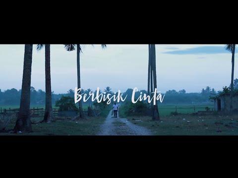 OST NUR | OST AMMAR & OPIE - BERBISIK CINTA | KAUTSAR (Official MV)