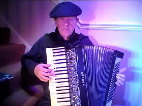 dating hohner accordion