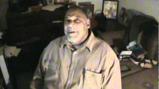 Mike VickThe Day That Earth Stod Still !!!.mpg