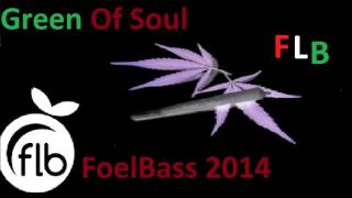 Phonique Feat. Rebecca - Feel What You Want  ( FoelBass. ) Minimal Remix 2013
