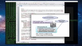 OpenStack Essex Installation Walkthrough from Scratch Part2