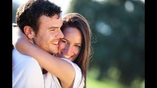 Канада 1404: Когда можно получить отказ по спонсорству супругов