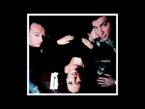 Katy Perry - The Matrix (Full Album)