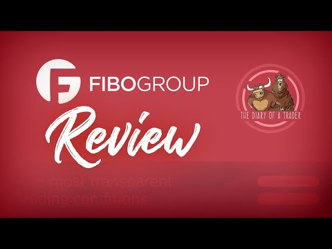fibo-group-review-2020-–-forex-brokers-reviews-&-ratings