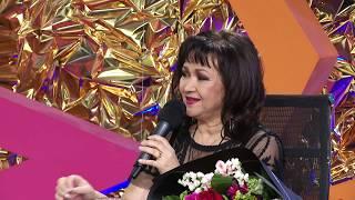 Oltin Fond - Kumush Razzoqova