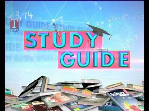 Study Guide on Practical Accountancy ny Mr.DB Prakash