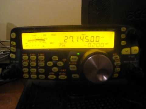 local-baby-monitor-on-27.145-mhz-fm
