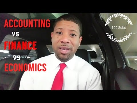accounting-degree-vs-finance-degree-vs-economics-degree