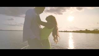 Judaea- Can't Get Enough Of You (Official Video)