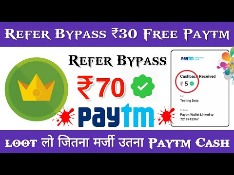 Repeat 💥Trick ₹30 Per Paytm Account - !! Netmeds App Big Bugs LoOt