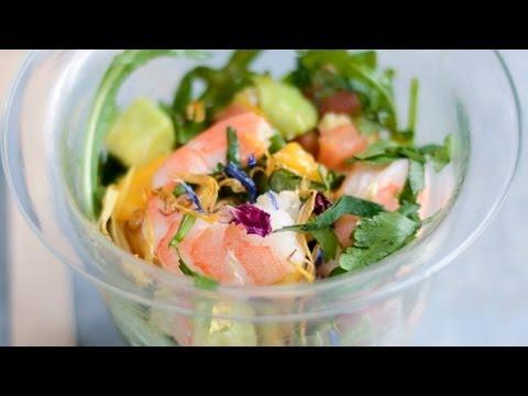 salade-d'avocats-crevettes-rhum-vanille---foodizbox-n°20