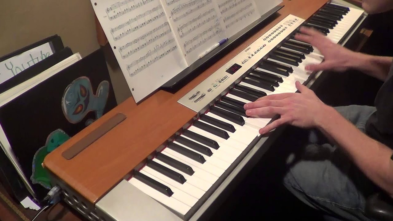 disney-pixars-up-married-life-main-theme-for-piano-solo-hd-kylelandry