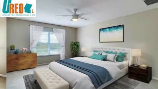 13021 Avalon Crest Ct, Riverview, Florida, 33579 | O-reo.net