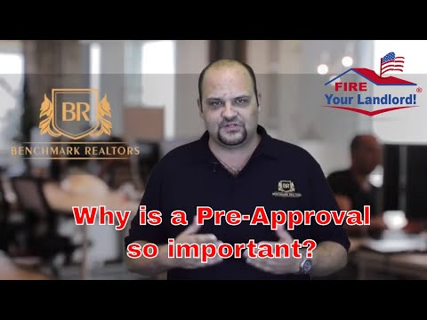 what-is-a-[pre-approval]?-why-is-a-pre-approval-important?-preapproved