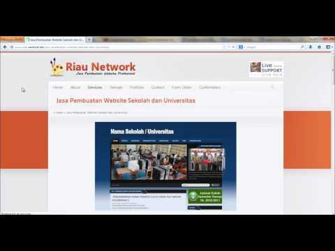 jasa-pembuatan-website-sekolah-dan-universitas-by-riauhost.net