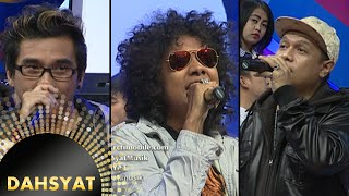 Video Lagu terbaru dari T-Five 'Dia' [Dahsyat] [26 Nov 2015] download MP3, 3GP, MP4, WEBM, AVI, FLV Maret 2018