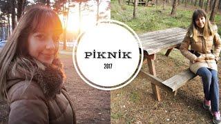 SURVİVOR PİKNİK - Kim gitti su almaya? Piknik sezonu açıldı!