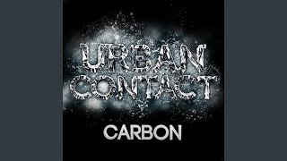 Carbon (Gary Dyton Remix Edit)