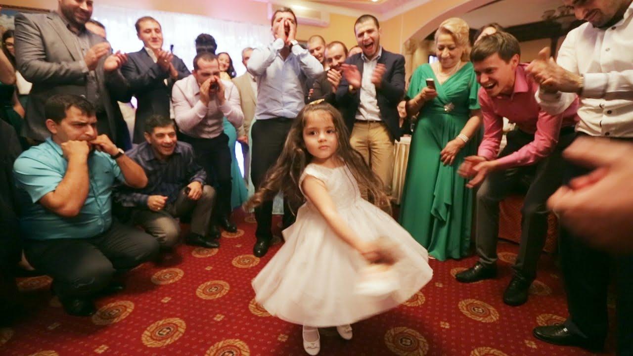 Голиє на свадьби нудісти фото фото 303-871