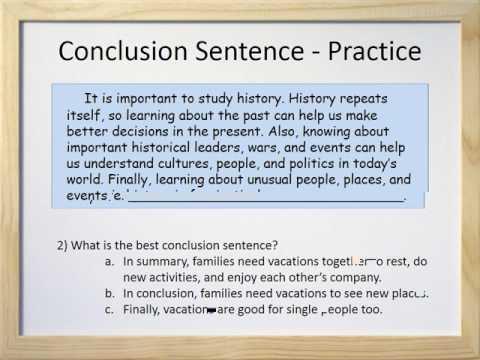 paragraphs-(part-iv)---conclusion-sentences
