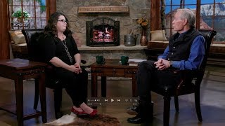 Pro Life Interviews - Week 1, Day 4 - The Gospel Truth