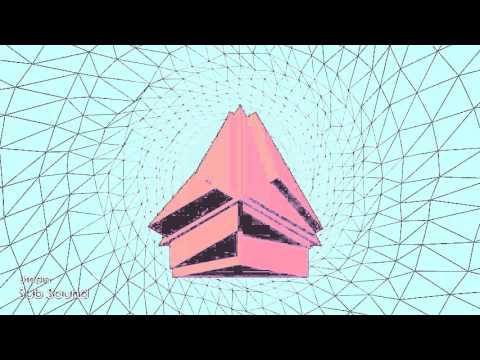 Sub.Sound - Utopia